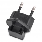 3.7V 1800mAh Battery + Battery Charging Station + EU Plug Adapter for Samsung Epic Touch 4G
