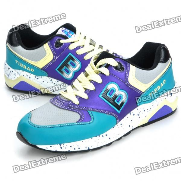 Vintage Style Running Shoes (EUR 39)
