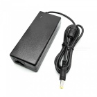 Replacement Power Supply Adapter for Acer Laptop (5.5 x 1.7mm)