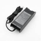 Replacement 90W Power Supply Adapter for Dell Laptop (7.4mm x 5.0mm)