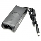 Replacement Power Supply Adapter for Dell Laptop (7.4 x 5.0mm)