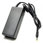 Replacement Power Supply Adapter for HP/COMPAQ Laptop (4.8 x 1.7mm)