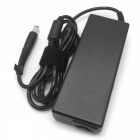 Replacement Power Supply Adapter for HP/COMPAQ Laptop (7.4 x 5.0mm)