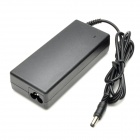 Replacement Power Supply Adapter for HP / COMPAQ / TOSHIBA / ACER / ASUS Laptop (5.5 x 2.5mm)