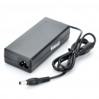 Replacement Power Supply Adapter for Advent / HP / Acer / Asus / Toshiba (5.5 x 2.5mm)