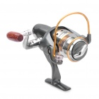 Professionelle Spinning Reel Fishing