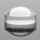 18mm Acrylic Semi Convex Lens (10-Pack)