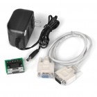 HEXIN HXSP-2108C RS232 to RS422 / RS485 Serial Converter Adapter