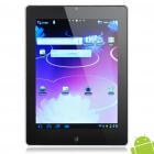 "8"" Capacitive Android 2.3 Tablet w/ Dual-Camera, HDMI & TF (Cortex A8 1GHz / 4GB)"