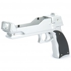 Perfect Shot Light Gun for Wii