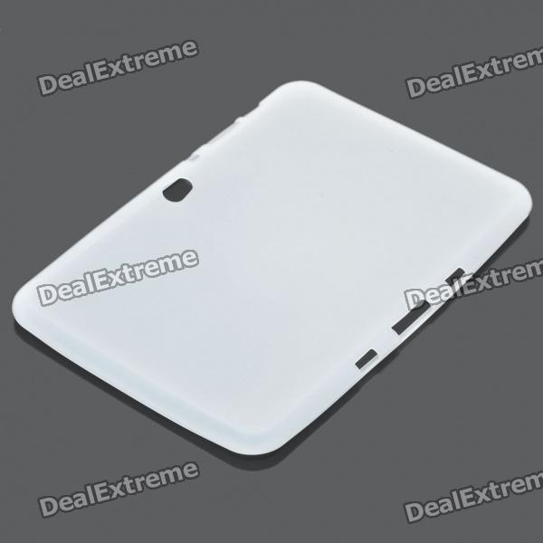 Protective Soft Silicone Case for Samsung Galaxy Tab 8.9
