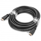 Genuine PHILIPS HDMI V1.4 Male to Male Connection Cable (471cm-Length)