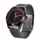 EYKI    Sports Wrist Watch