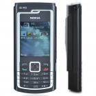 Refurbished Nokia N72 2.1