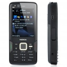 Refurbished Nokia N82 2.4