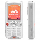 Refurbished Sony Ericsson W810i 1.9