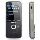 Refurbished Nokia N78 2.4
