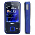 Refurbished Nokia N81 2.4