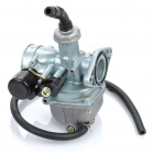 110cc Carburetor for Go Karts