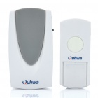 36-Melody Wireless Door Bell