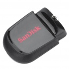Genuine SanDisk Ultra Mini USB Flash Drive (16GB)