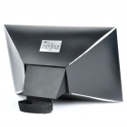 NG-280 Flash Soft Box for DSLR Camera