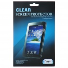 Glossy Screen Guard / Protector for Lenovo A1