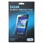 Matte Screen Guard / Protector for Lenovo A1