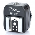 Pixel TF-321 Hot Shoe Converter für Canon