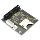 SD Card to IDE Hard Drive Converter (Secure Digital)