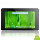 "8"" Capacitive Screen Android 2.3 Tablet PC w/ HDMI/TF/Mini USB/WiFi (1.3GHz/8GB NAND)"
