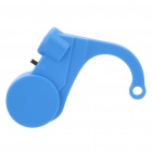Anti Doze Alarm for Car Drivers - Blue (1 x CR2032)