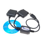 PS2 to PS3 Controller Adapter/Converter Cable