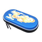 Dragon Imprinted Aero Carrying Case for PSP Slim/2000