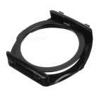 72mm Adapter Ring for P-Type Digital SLR Cameras
