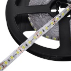 48W 3600LM Cool White 600*3528 SMD LED Flexible Light Strip (5m/DC12V)