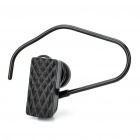ROMAN R6300 Mini Rechargeable Bluetooth V2.1+EDR Handsfree Headset (3.5 Hours-Talk)