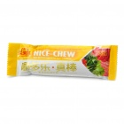 CHRISH Nice-Chew Beef and Vegetables Taste Snack for Pet (30g)