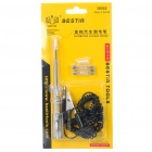 Auto Car Electric Voltage Probe Tester (DC 6~24V / 230cm-cable)
