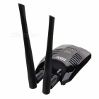 EDUP 500mW 150Mpbs 2,4 GHz 802.11 b / g / n USB sem fios Wi-Fi Wireless Network Adapter