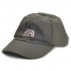 Designer's Waterproof Cap / Hat - Army Green