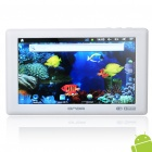 "Onda VX610W Enhanced 7"" Touch Screen Android 2.3 Tablet PC w/ Wi-Fi + TV Out (8GB / A10 / 2160P)"