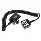 SC-28A TTL Multiple Flash Photography Accessory for DSLR and Film Camera