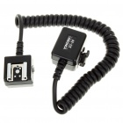 TTL Multiple Flash Photography Accessory for DSLR and Film Camera