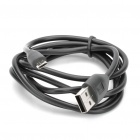 USB Male to Micro USB Male Charging / Data Cable for HTC (100cm)