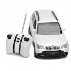 1 : 32 BMW X5 R/C Racing Car - White (49MHz)