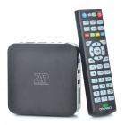 1080P Android 2.3 Media Player w / WiFi / HDMI / SD (Cortex A9 1.0GHz / 2GB)