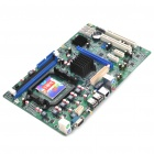 Bunte C.A87H Dual-DDR3-Kanäle ATX Motherboard