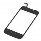 Genuine Replacement HUAWEI C8650 Touch Screen Digitizer