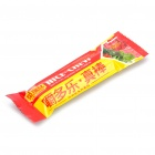 CHRISH Nice-Chew Appetising Snack Food for Pet - Beef and Vegetables Taste (30g)